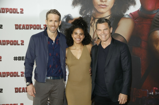 DEADPOOL2-Photocall__17_1400