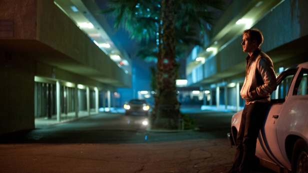 drive-movie-review-image-header.jpg