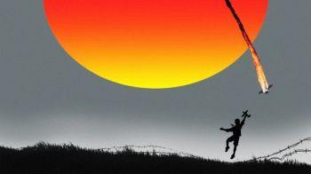 Die 10 besten Filme von Steven Spielberg