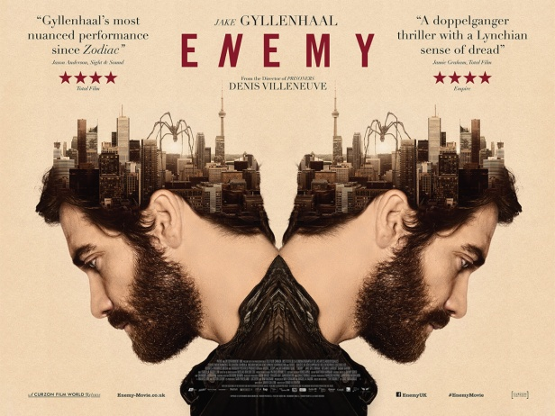 enemy-poster.jpg