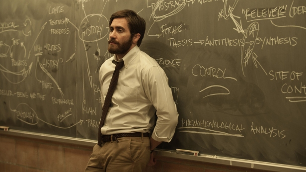 jake-gyllenhaal-actor-wallpaper-50415-52106-hd-wallpapers.jpg