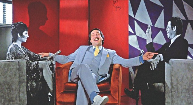 king-of-comedy-1-e1466704758571