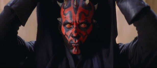 Darth-Maul.jpg