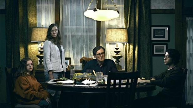 hereditary-film-loaded.v1.cropped.jpg