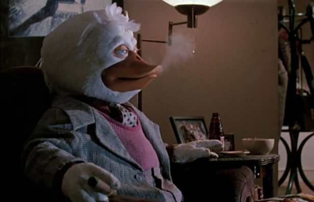 howard-the-duck-smoking