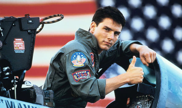 top-gun-2-tom-cruise-967449
