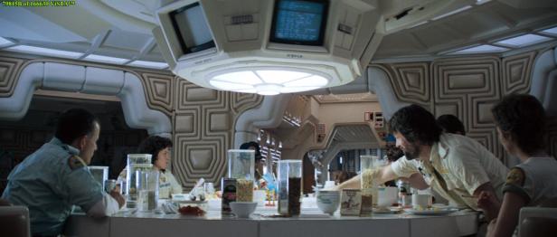 alien-film-review-image-header
