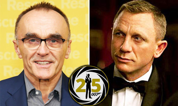 Bond-25-Did-Danny-Boyle-and-Daniel-Craig-has-creative-differences-1471593.jpg