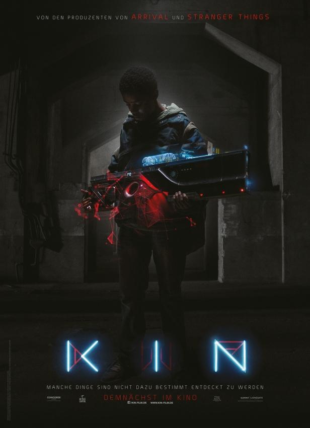 CON_Kin_Poster_Teaser-GER_A0_org_58dd7fcbe160d7dd2fc32ae73cd79659