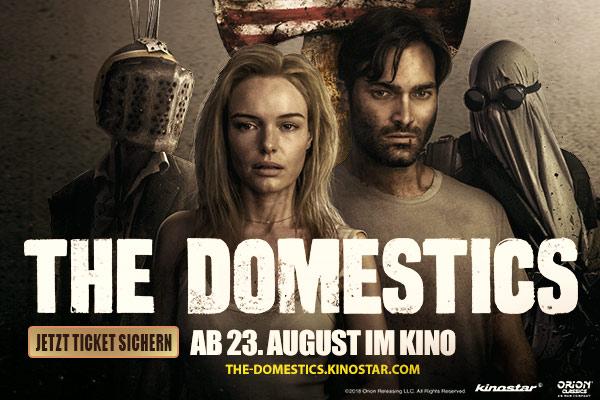 The-Domestics_Banner_600x400