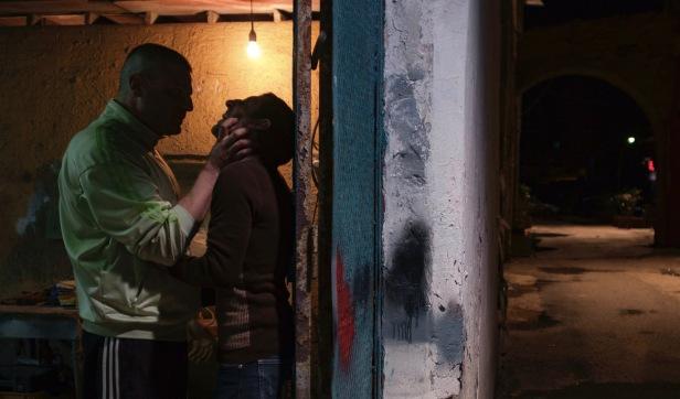 05_DOGMAN_EdoardoPesceMarcelloFonte_GretaDeLazzaris_AlamodeFilm