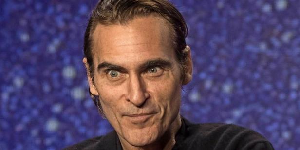 Erstes-Bild-von-Joaquin-Phoenix-als-neuer-Joker_big_teaser_article.jpg