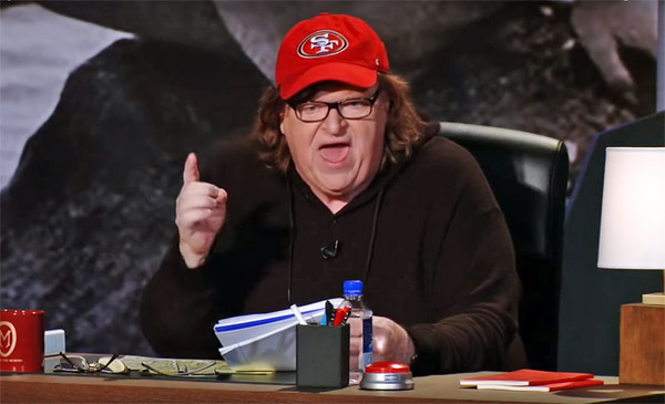 Michael-Moore-screenshot