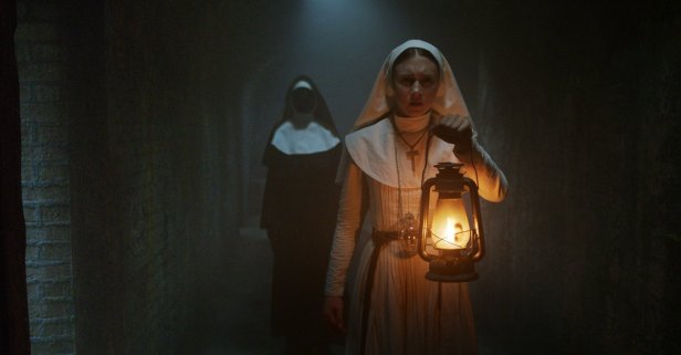 the-nun-2018-film-rcm1200x627u