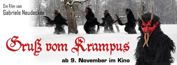 banner_krampus_1