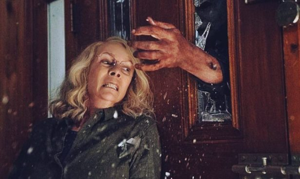 halloween-movie-2018-footage
