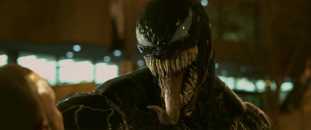 Venom_1_1400