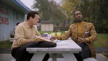 Erste Filmpreise 2018 vergeben: National Board of Review kürt die Filme des Jahres