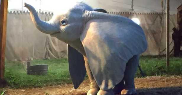 Dumbo-2019-Synopsis-Plot