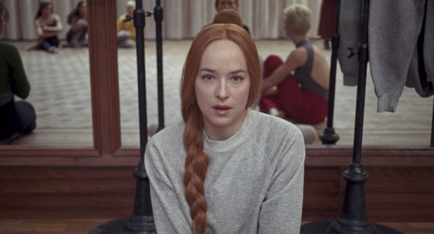 SUSPIRIA_Courtesy_of_Amazon_Studios