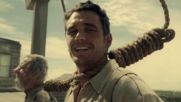 the-ballad-of-buster-scruggs-james-franco-1024x576