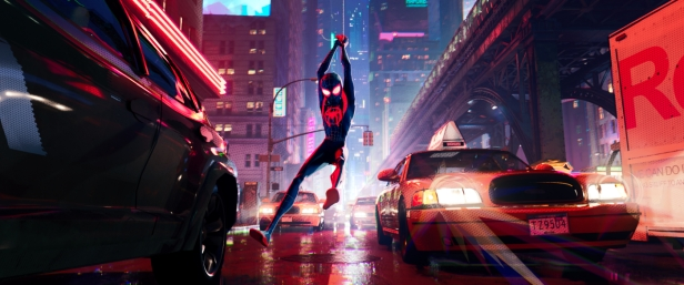 SpiderVerse_trlb795_1015_DH_v2_1400