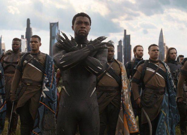 avengers-infinity-war-wakanda.jpg