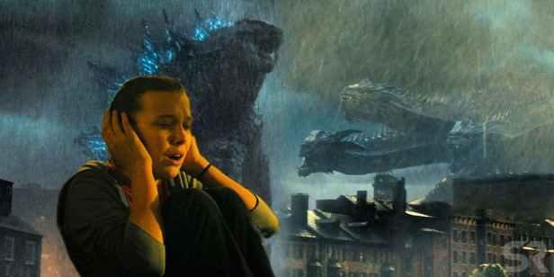 Godzilla-King-of-the-Monsters-Trailer-Breakdown-Header.jpg