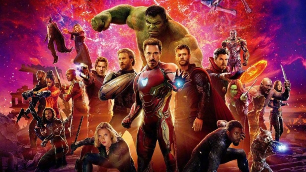 new-tv-spot-for-avengers-infinity-war-we-are-out-of-time-social.jpg