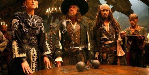 pirates-of-the-caribbean-at-worlds-end-1180x600.jpg