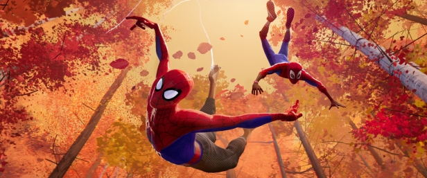 spider-man-into-the-spider-verse-intl-SpiderVerse_cbf_mkt_ehv476_publicity_still_final_wdalit_rgb_1400 (2)