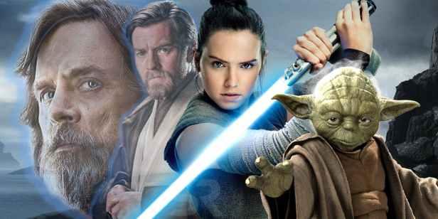 Star-Wars-9-Rumors-Theories