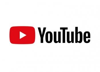Legal & kostenlos streamen: 15 Gratis-Filme auf Youtube