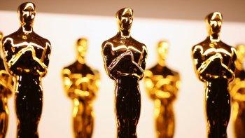 Oscartastrophe: Nun doch alle Preise LIVE!